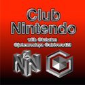 TheNintendoClubPodcast