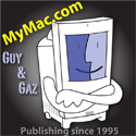 MyMacPodcast