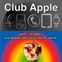 Club Apple